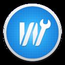 IceWarp Configurator