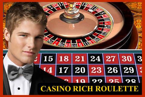 A casino roulette laughlin casino shows
