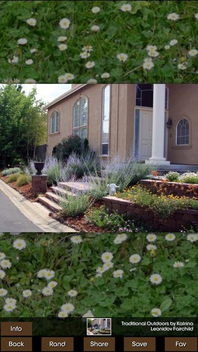 Garden Design Pro HD App Download Android APK