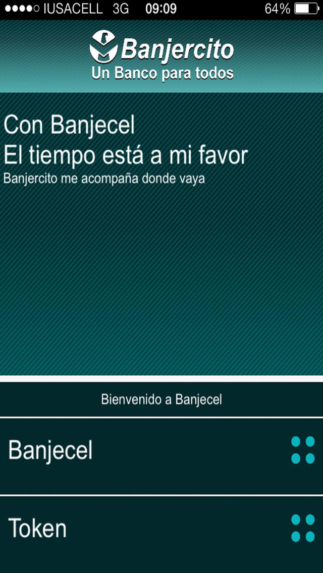 Banjercito contact number | WAPZ.NET