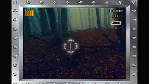 Sniper Shooter War Games Adventure