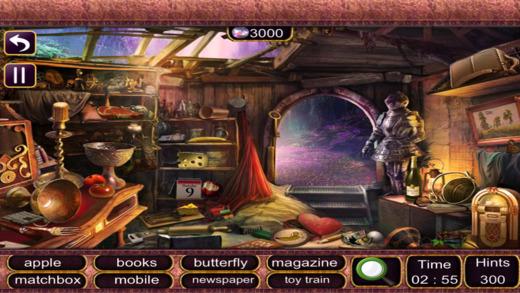 遊戲下載-翻滾吧骰子-最強國民大富翁線上遊戲