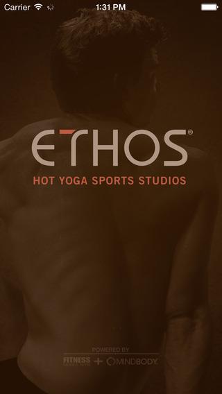 ETHOS Studios
