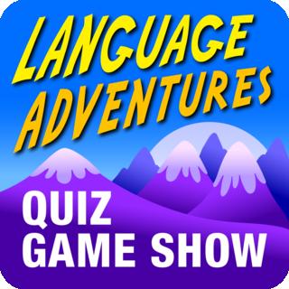 quiz show app