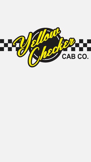 Peoria Taxi
