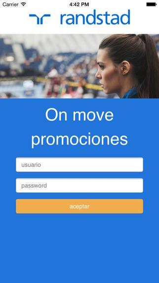 On move promociones