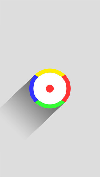 Quick Flick Reactions - Reflex Test