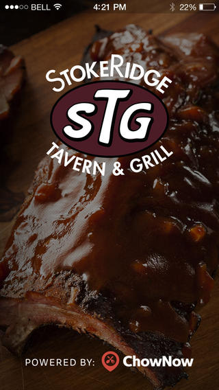 StokeRidge Tavern Grill