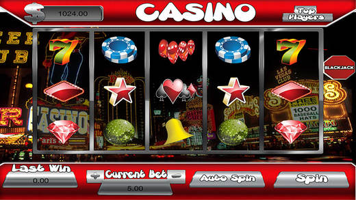 rent casino royale online sizzling hot game