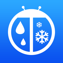 WeatherBug - Weather Forecasts & Alerts - iOS Store App Ranking and App Store Stats