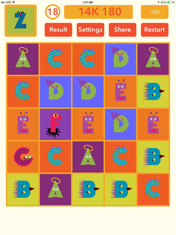 Alphabet Theme  Lesson Plans Thematic Units Printables