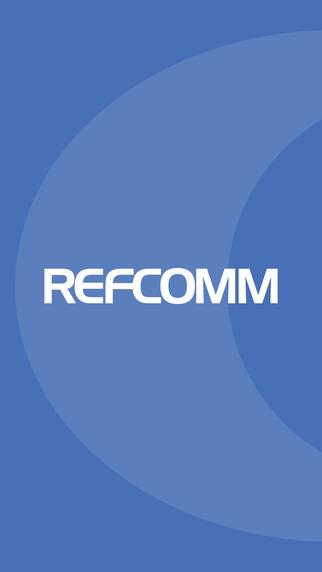 RefComm