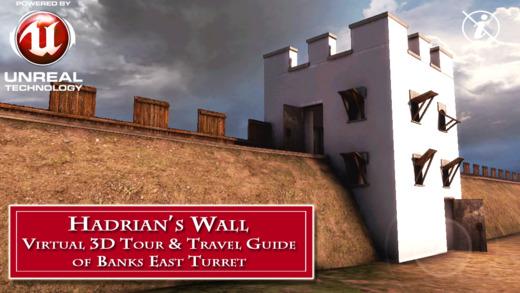 Fortifica es ex rcito romano em reino unido muralha de for A muralha de adriano