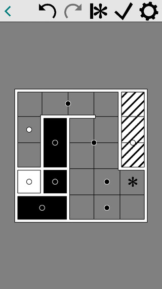 Symmetry 180