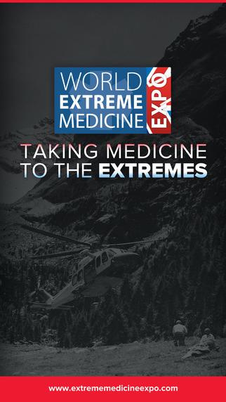 Extreme Expo