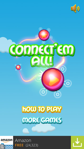 Connect'em all