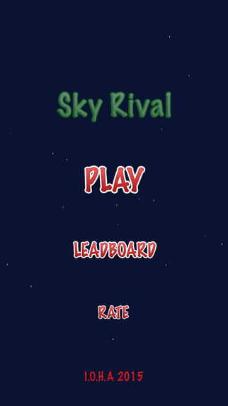 Sky Rival