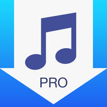 Free Music Download Pro - Downloader and Streamer for SoundCloud® - iOS Store App Ranking and App Store Stats