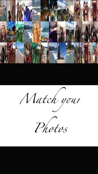 My Photos Game