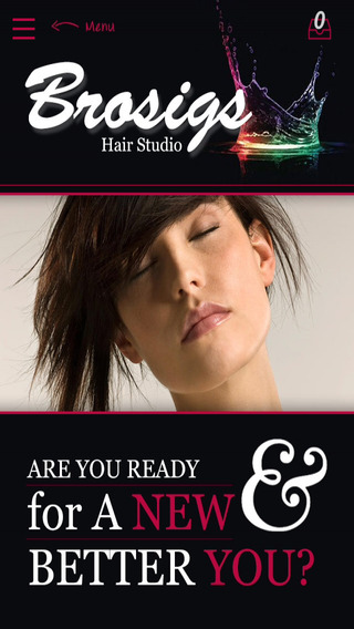 Brosigs Hair Studio