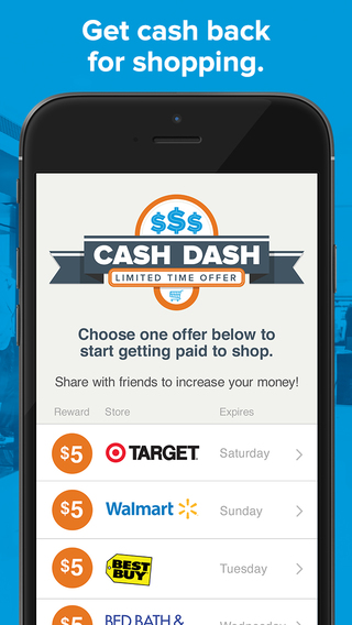 Find Save - Cash Back Coupons Weekly Ads Discounts and Rebates for Shopping at Retail Stores