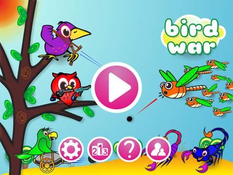 Blobz -An addictive Bubble burst, breaker game iPad Screenshot 4