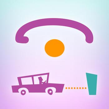 Spotlink 工具 App LOGO-APP試玩