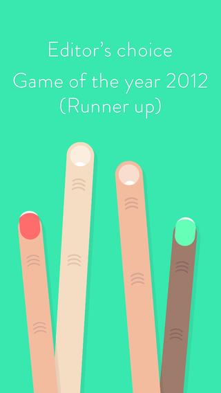 OLO game - OLO 游戏[iOS]丨反斗限免