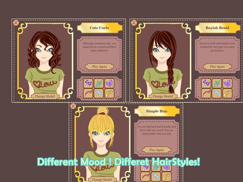Quiz: Which Style