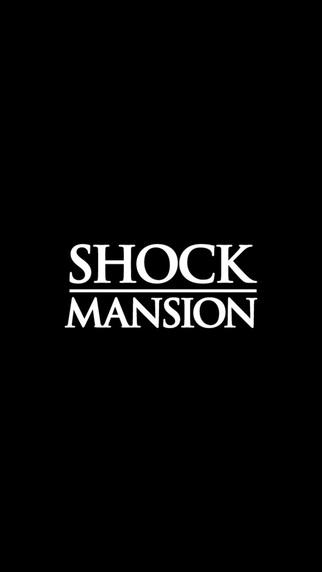 Shock Mansion