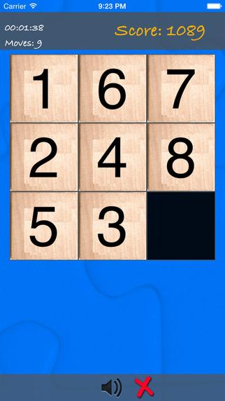 Puzzlelito