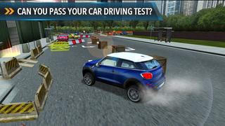 jeux de voiture telecharger