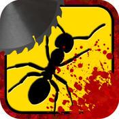 疯狂破坏 – 破坏王 iDestroy™ – Call of Bug Battle [iOS]