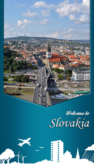 Slovakia Essential Travel Guide