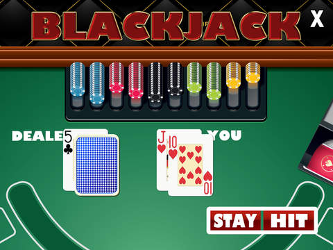 玩免費遊戲APP|下載A Aaba VIP Jackpot and Roulette & Blackjack app不用錢|硬是要APP