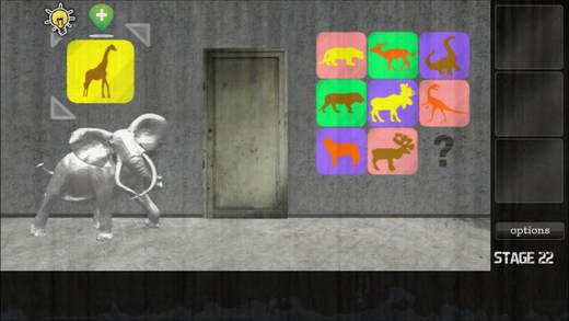 Escape Mysterious Doors - Can You Escape All 30 Doors