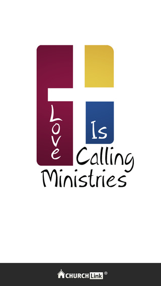 Love is Calling Ministries