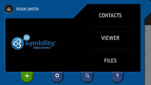 Symbility Video Connect