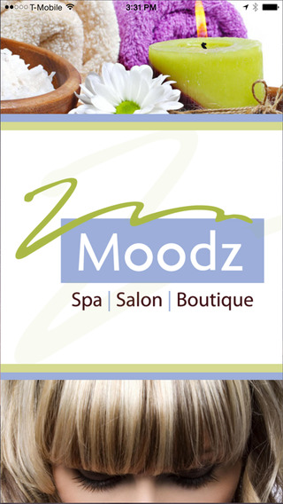Moodz Spa and Salon