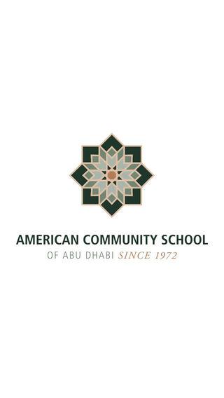 American Community School of Abu Dhabi