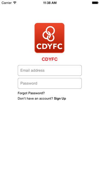 CDYFC
