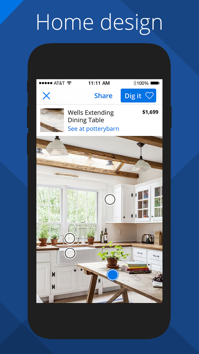 Zillow digs interior design inspiration cost estimates for Home design ideas zillow