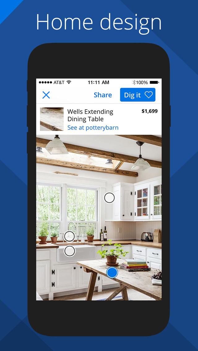 Zillow Digs Interior Design Inspiration Cost Estimates