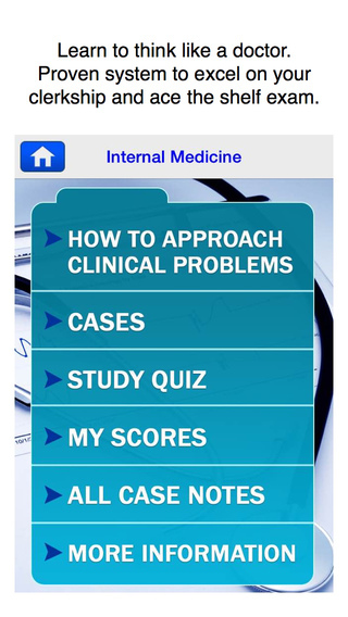 Case Files Internal Medicine 4th Ed. 60 High Yield Cases for USMLE Step 1 Shelf Exams LANGE McGraw-H