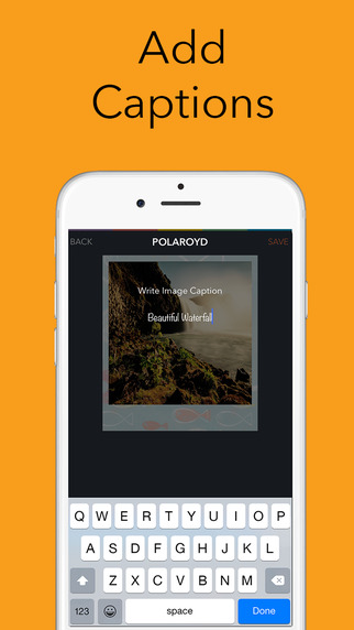【音樂下載】多米音樂V5.0.4-Android 軟體下載-Android 遊戲/軟體/繁化/交流-Android 台灣中文網 - APK.TW