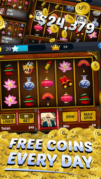 Online casino best deal