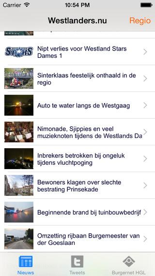Westlanders.Nu