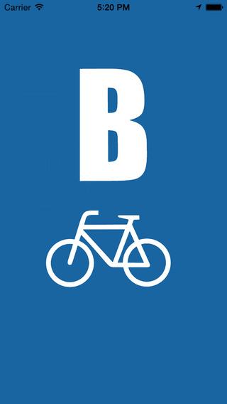 Bilbon Bizi Bilbao bici