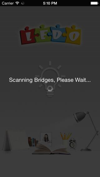 【免費社交App】Ledo-APP點子