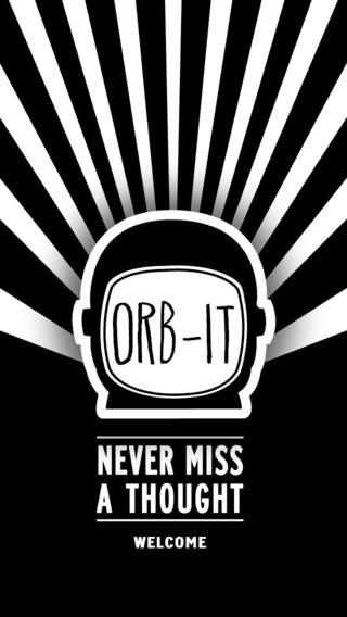 Orb-it